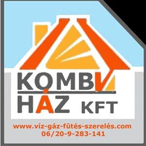 Épületgépészet, víz szerelés, gáz szerelés, fűtés szerelés, Vízhálózat kiépítés, Csőtörés javítás, Helyreállítás, Vízhálózat javítás, KPE vízvezeték kiépítés, Vízszűrők beépítése, vízlágyítók beszerelése, Jódozó, tablettás vízlágyítók, Fürdőszobák kialakítása, vizesblokkok kialakítása,WC-k kialakítása, darálós WC-k beépítése, Saniterek felszerelése, Gázhálózat kiépítés, vascsővel, réz csővel, KPE gázvezeték, Gázkészülék felszerelés, gázkészülék beüzemelés, Gáz készülékjavítás, Kazánház kialakítása, vegyes kazán és gáz kazán beépítése, fűtő és hő központok kiépítése, Elektromos fűtés, gázfűtés, vegyes tüzelésű, pellet üzemű fűtési rendszerek kiépítése, pellet kazán, kondenzációs kazán, Cirko, beépítés, javítás, szerviz,  Vízteres kandallók bekötése, Padlófűtés, falfűtés rendszerek kiépítése, réz cső, műanyag cső és 5 rétegű csővel, Napkollektor tervezés, Napkollektor szerelés, Napkollektoros fűtésrendszer javítás, átalakítás, Légfűtő rendszer szerelés, fan-coil és thermo ventilátor szerelés és karbantartás, Régi fűtésrendszerek felújítás, fűtés átalakítás, fűtéskorszerűsítés, környezetkímélő technológiák, Olcsó fűtés, gazdaságos fűtés,